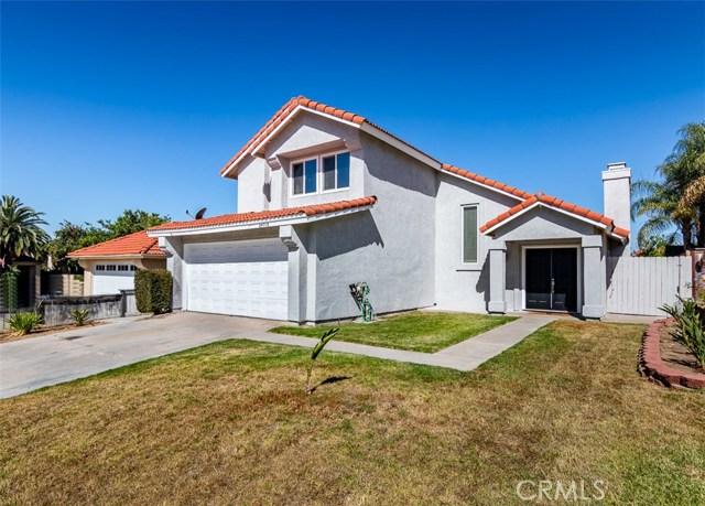 24713 Vista Verde, Murrieta CA: http://media.crmls.org/medias/d9274710-d195-42ff-8676-7aa2638614f0.jpg
