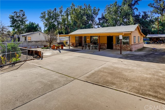 Detail Gallery Image 1 of 1 For 2460 Melru Ln, Escondido,  CA 92026 - 2 Beds | – Baths