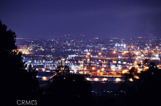 11 COACH ROAD, RANCHO PALOS VERDES, CA 90275  Photo 46