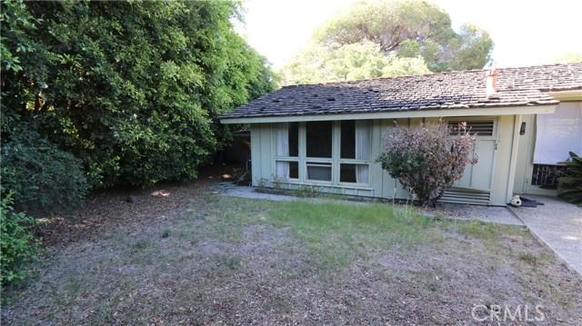 1561 N Greenbrier Rd, Long Beach, CA 90815 Photo 22