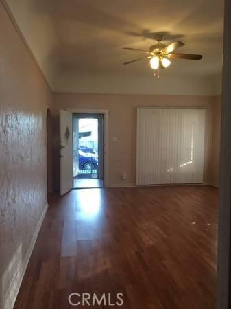 1705 E 113th Street, Los Angeles CA: http://media.crmls.org/medias/d9291b57-7430-490b-a7cf-03bd46d8b9ef.jpg