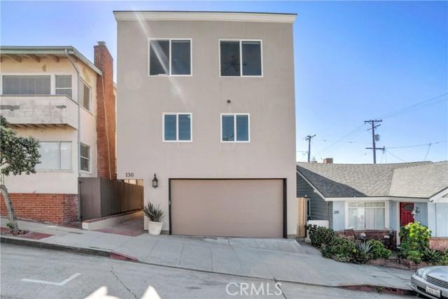 130 30th Street, Hermosa Beach CA: http://media.crmls.org/medias/d9296105-c7a4-4a04-af7c-c1dbbdcce4ae.jpg