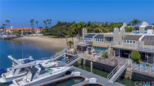 3294  Tempe Drive, Huntington Harbor, California