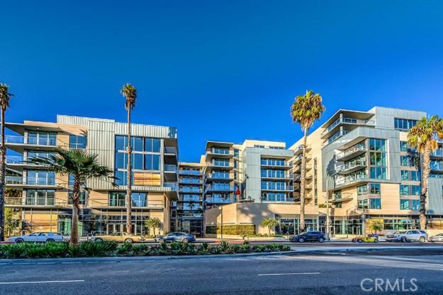 1755 Ocean Av, Santa Monica, CA 90401 Photo 1