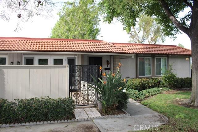 3100  Via Serena, Laguna Woods, California