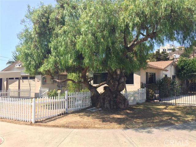 5182 Gardena Avenue San Diego, CA 92110