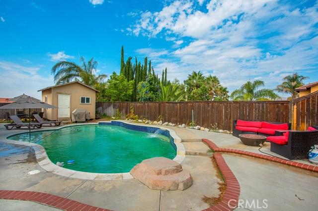 12079 Franklin Street Moreno Valley, CA 92557 - MLS #: PW17171531