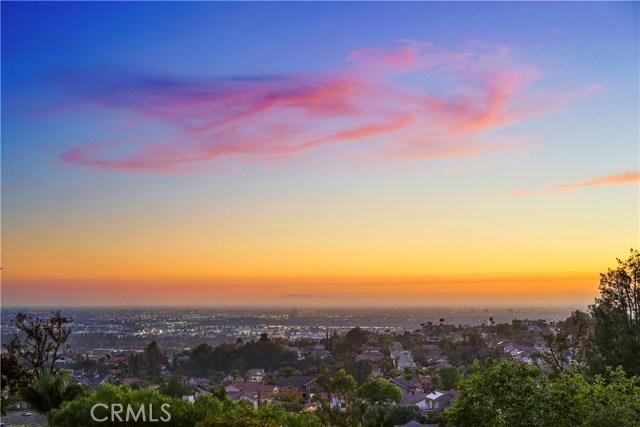 Photo of 2610 N Courtland Street, Orange, CA 92867