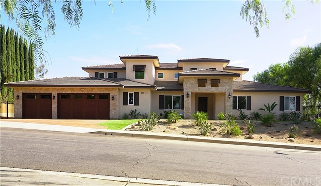 Photo of 1611 Smiley Ridge, Redlands, CA 92373