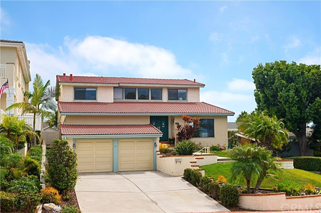 , CA  is listed for sale as MLS Listing OC18236077