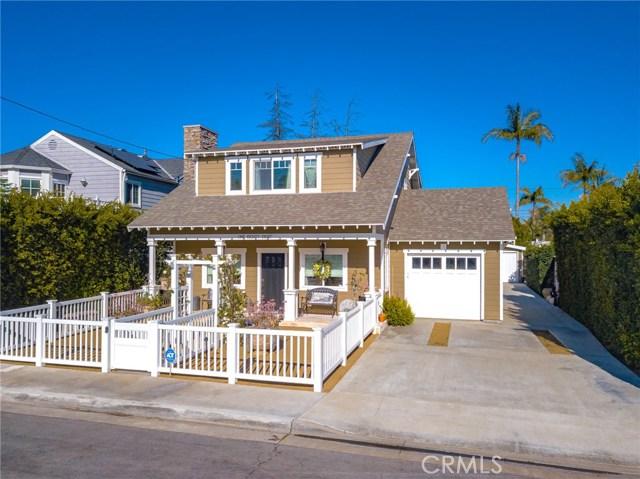 Photo of 188 Merrill Place, Costa Mesa, CA 92627