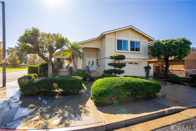 Photo of 2256 E Nyon Avenue, Anaheim, CA 92806