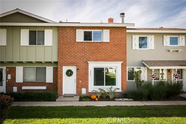 19846 Lures Lane  Huntington Beach CA 92646