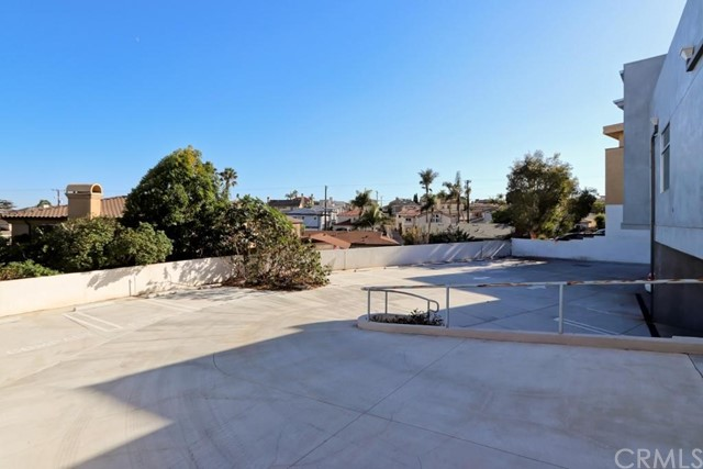 1436 Aviation Blvd, Redondo Beach, CA 90278 photo 22