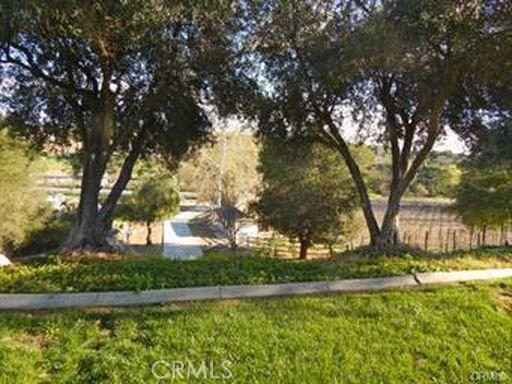 41145 Los Ranchos Cr, Temecula, CA 92592 Photo 5