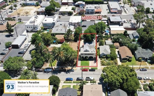 1115 Hope Street, South Pasadena CA: http://media.crmls.org/medias/d9377139-d9b8-4519-9f1d-c85f80ed906d.jpg