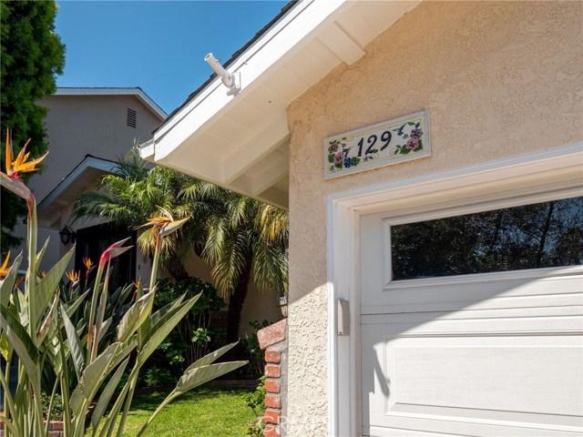 129 Paseo De Las Delicias, Redondo Beach, CA 90277 photo 11