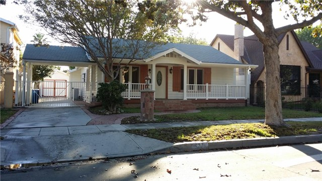 Rental Homes for Rent, ListingId:34938836, location: 531 South Sparks Street Burbank 91506