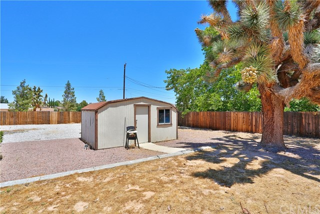 20382 Ituma Road Apple Valley CA 92308