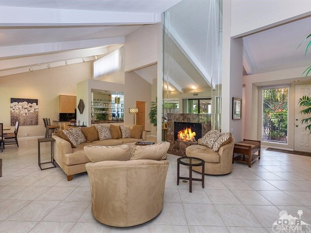 559 Desert West Drive Rancho Mirage, CA 92270 is listed for sale as MLS Listing 216035466DA