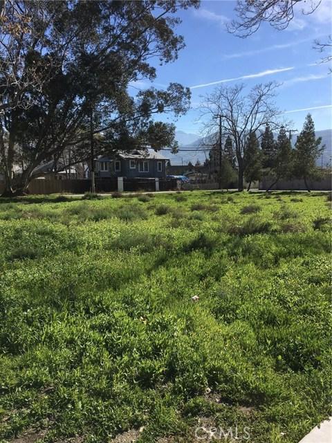 180 N.SAN GORGONIO AVE. Banning, CA 0 - MLS #: IG16763009