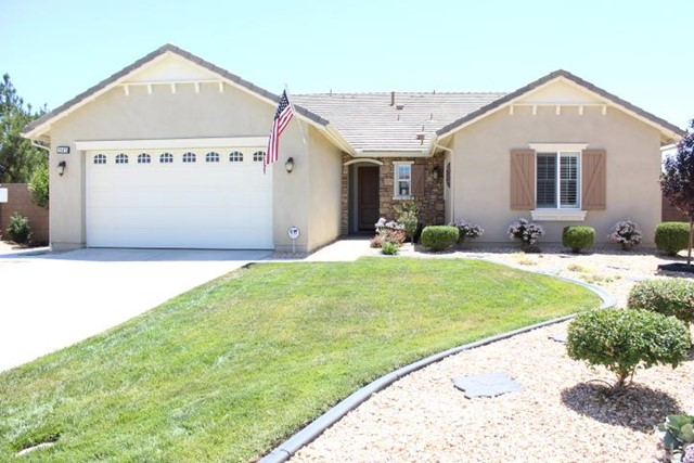28475 Bayshore Lane Menifee, CA 92585 is listed for sale as MLS Listing SW16148903