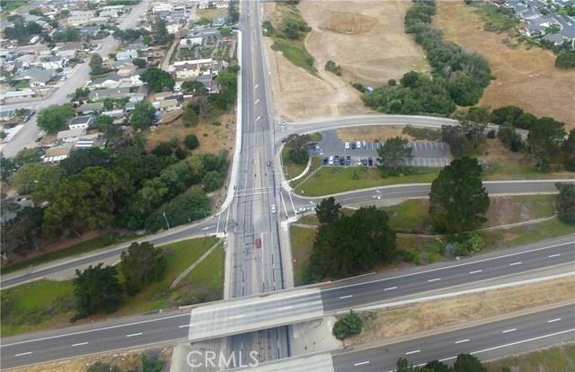 775 E Clark Avenue Orcutt, CA 93455 - MLS #: PI18167865