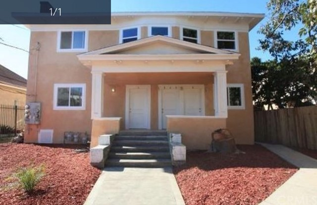 , CA  is listed for sale as MLS Listing TR18160549