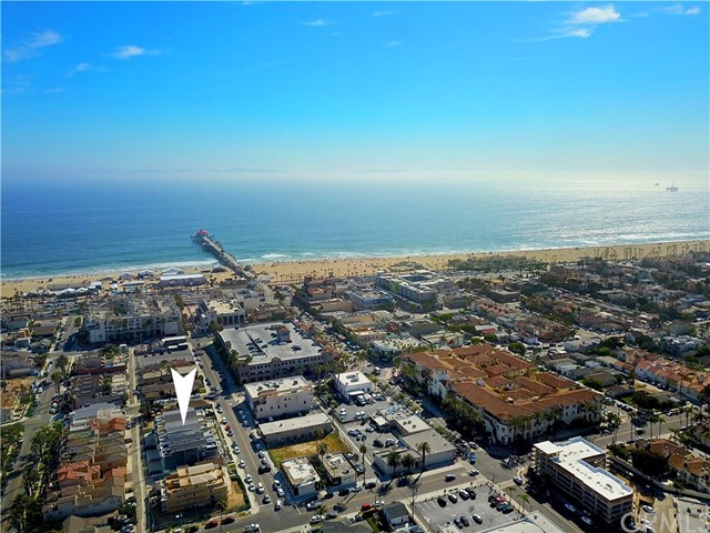 d9419e24-4abb-491b-9f70-43fc0a4a195a 312 3rd Street, Huntington Beach, CA 92648 <span style='background-color:transparent;padding:0px;'><small><i> </i></small></span>