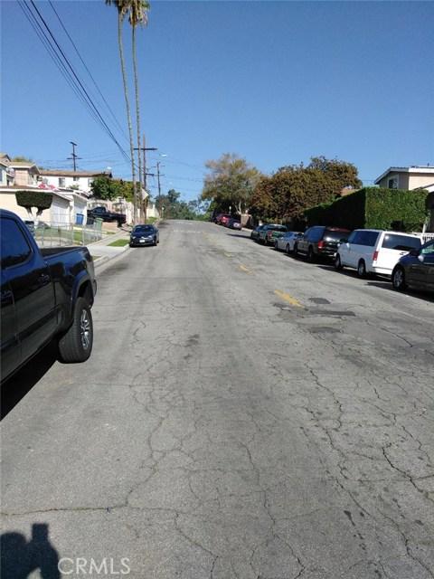712 N Brannick Av, Los Angeles, CA 90063 Photo 38