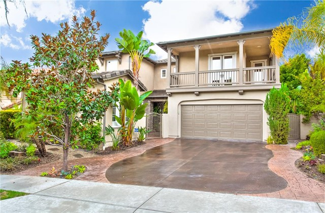 Single Family Home for Sale at 22 Via Paquete St San Clemente, California 92673 United States