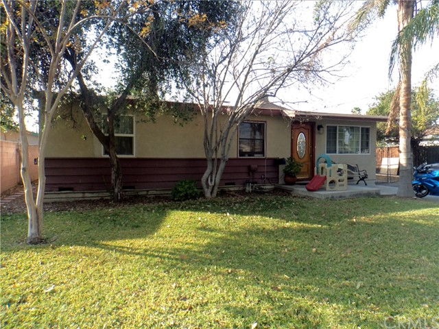 526 South San Antonio Ave, Ontario, CA 91762
