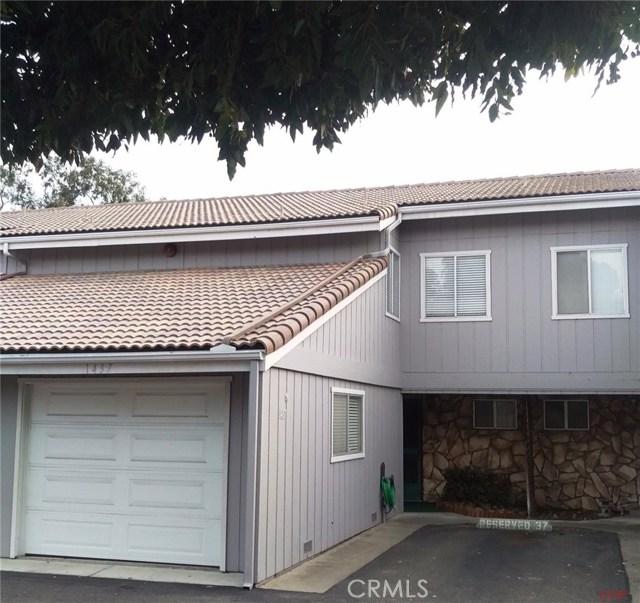 1437 Brighton Avenue, Arroyo Grande, CA 93420