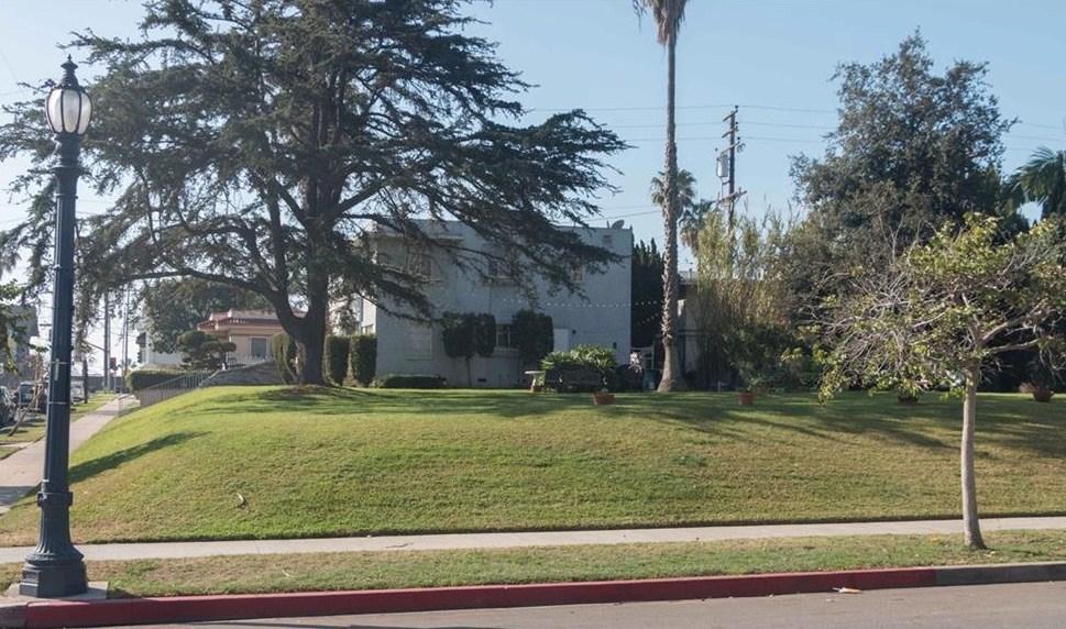 29 Kennebec Av, Long Beach, CA 90803 Photo 2