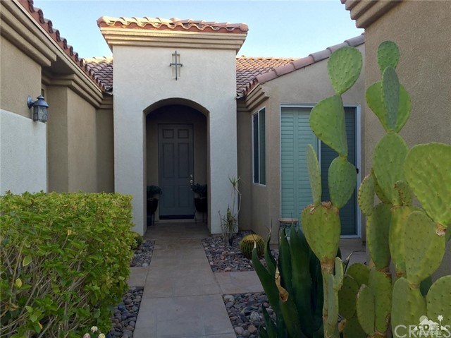 83951 Wolf Creek Road Indio, CA 92203 is listed for sale as MLS Listing 216023992DA