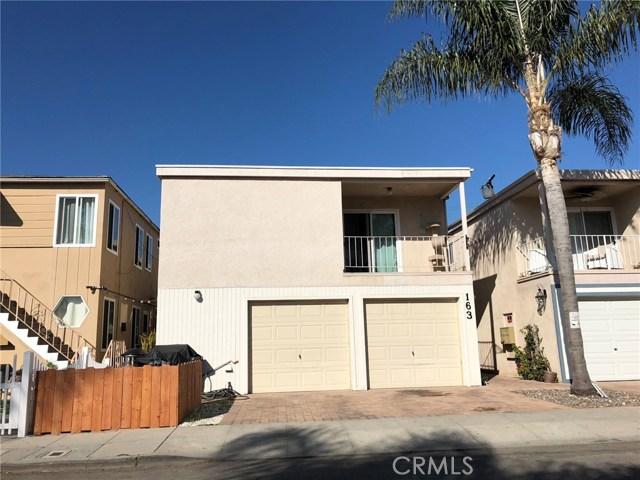 163 Covina Av, Long Beach, CA 90803 Photo 1