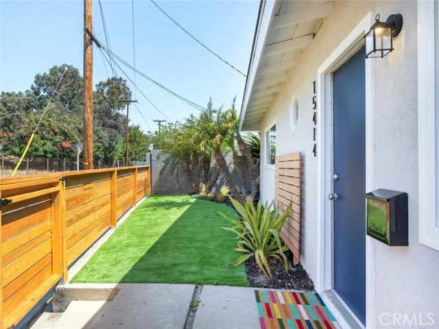 15414 Condon Avenue, Lawndale CA: http://media.crmls.org/medias/d9474e6d-d9f2-4480-867a-af39758fb337.jpg