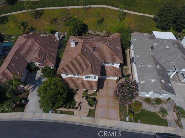 28931 Rockport Drive Laguna Niguel, CA 92677 - MLS #: OC17198769