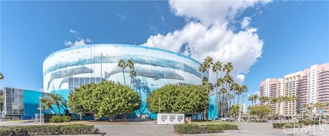 417 W 4th St, Long Beach, CA 90802 Photo 32