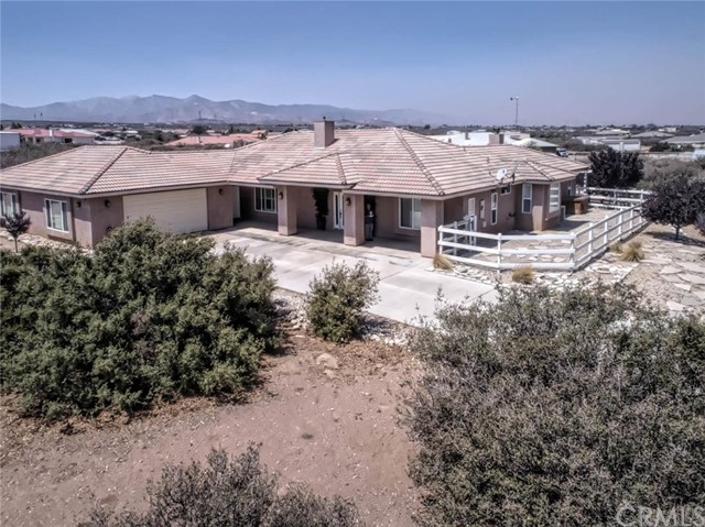 , CA  is listed for sale as MLS Listing OC18255084