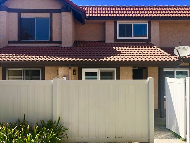 , CA  is listed for sale as MLS Listing WS18223611