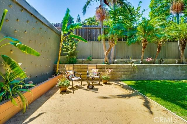 1155 Aldine Court, San Pedro CA: http://media.crmls.org/medias/d948f838-c674-43eb-a160-c5d5622a905a.jpg