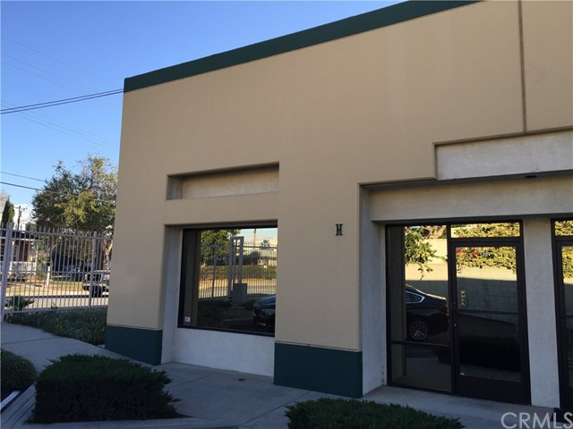 11940 Goldring Road H, Arcadia, CA 91006