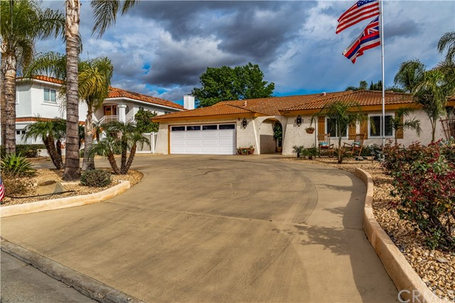Photo of 29762 Big Range Road, Canyon Lake, CA 92587