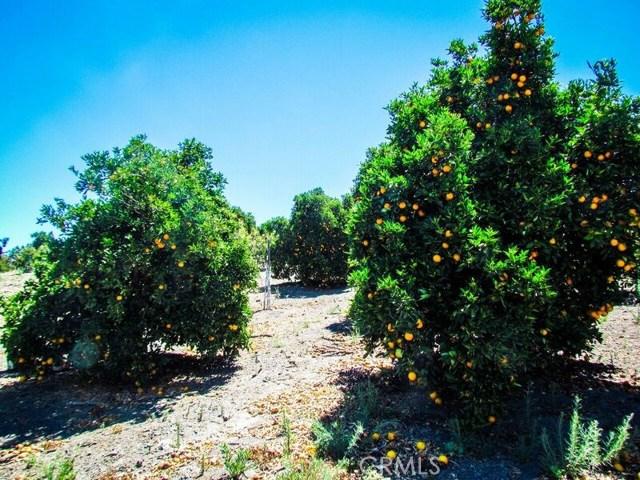 0 Sandia Creek Dr, Temecula, CA  Photo 5
