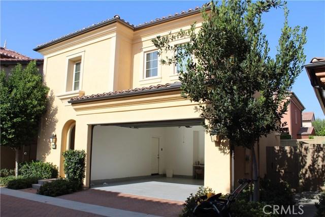 76 Bianco, Irvine CA: http://media.crmls.org/medias/d94d9bd3-086c-49b5-a234-ded607776fb6.jpg