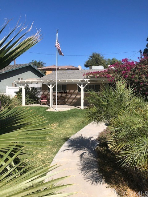 8040 Santa Rita Street Corona CA 92881