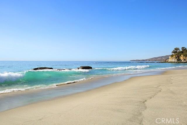 Laguna Beach                                                                      , CA - $12,995,000