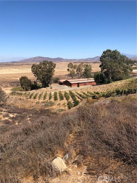 0 Vista Del Monte, Temecula, CA 92591 Photo 9