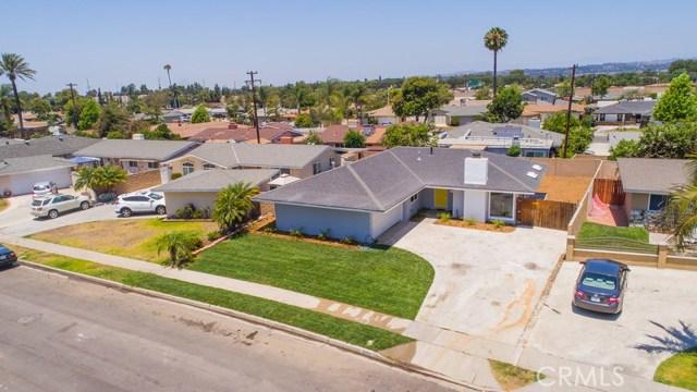 2283 W Clover Av, Anaheim, CA 92801 Photo 30